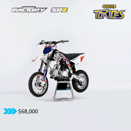 FACTORY-SP2-PITBIKE-TORICES-1