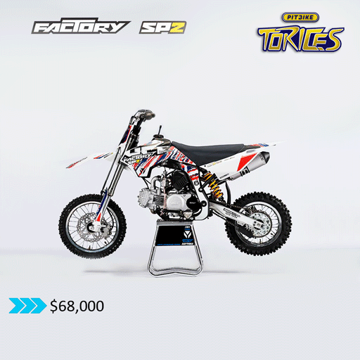 FACTORY-SP2-PITBIKE-TORICES-2
