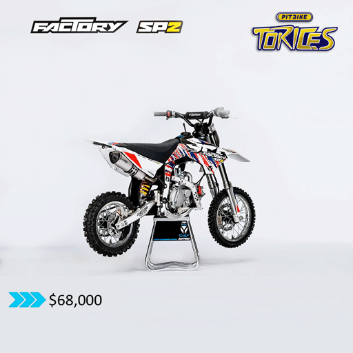 FACTORY-SP2-PITBIKE-TORICES-3