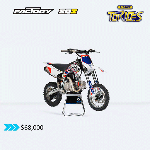 FACTORY-SP2-PITBIKE-TORICES-4