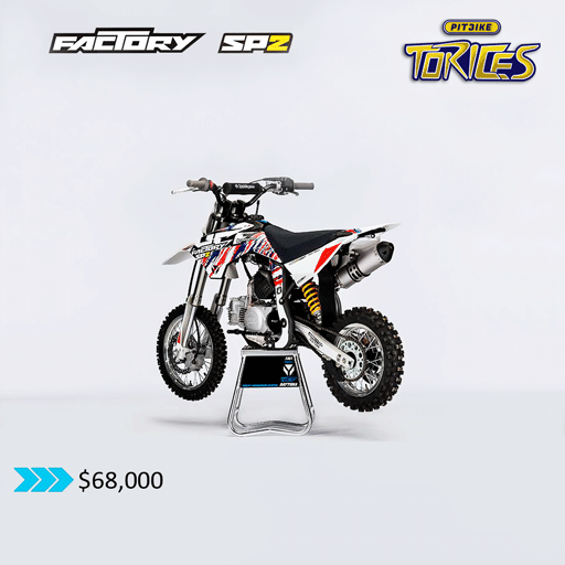 FACTORY-SP2-PITBIKE-TORICES-5