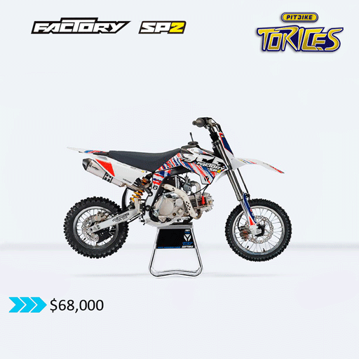FACTORY-SP2-PITBIKE-TORICES-6