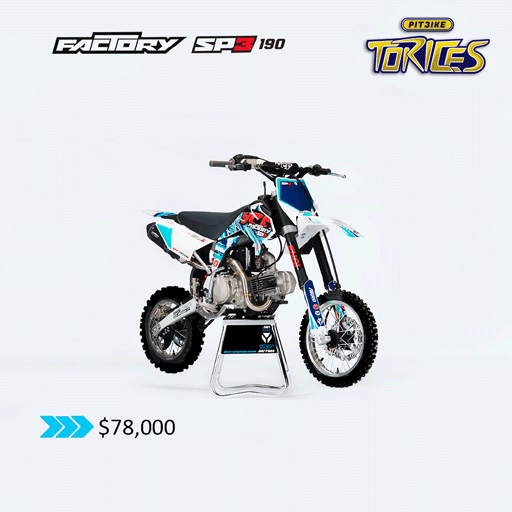 FACTORY-SP3-PITBIKE-TORICES-2