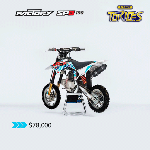 FACTORY-SP3-PITBIKE-TORICES-3