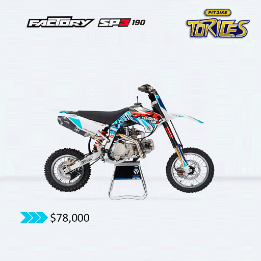 FACTORY-SP3-PITBIKE-TORICES-4