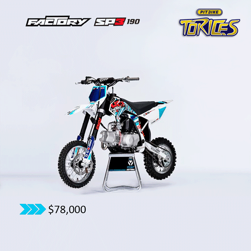 FACTORY-SP3-PITBIKE-TORICES-5