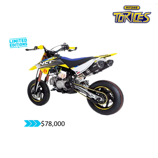 LIMITED-EDITION-AMARILLA-PITBIKE-TORICES-2