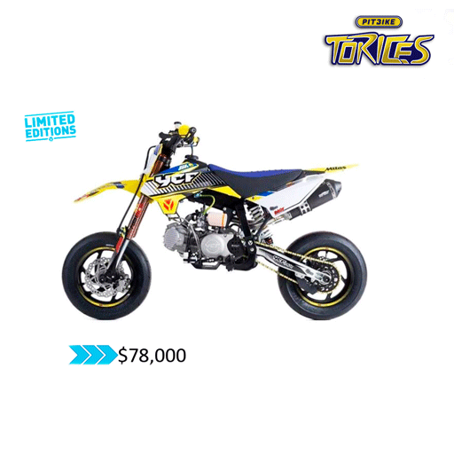LIMITED-EDITION-AMARILLA-PITBIKE-TORICES-3