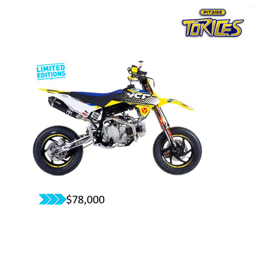 LIMITED-EDITION-AMARILLA-PITBIKE-TORICES-4