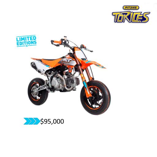 LIMITED-EDITION-PITBIKE-TORICES-4