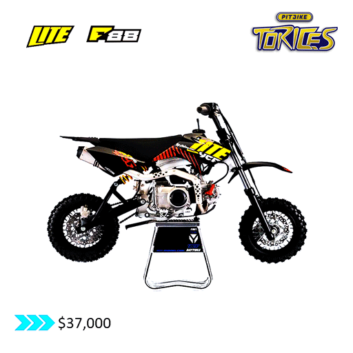 LITE-F-88-PITBIKE-TORICES-1