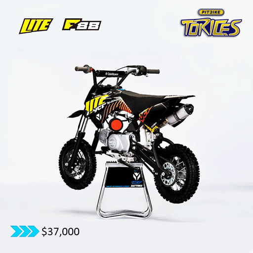 LITE-F-88-PITBIKE-TORICES-2