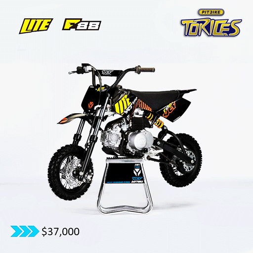 LITE-F-88-PITBIKE-TORICES-3