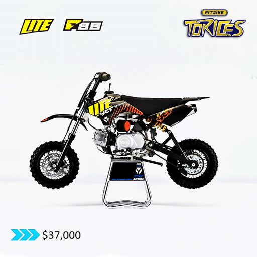 LITE-F-88-PITBIKE-TORICES-4