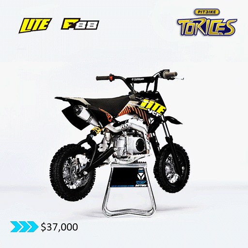 LITE-F-88-PITBIKE-TORICES-5