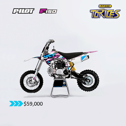 PILOT-F-150-PITBIKE-TORICES-1