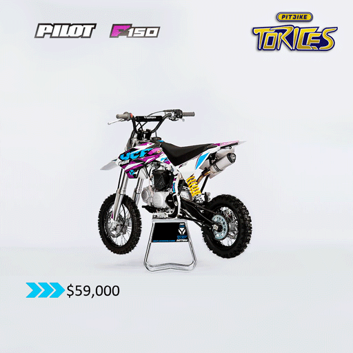 PILOT-F-150-PITBIKE-TORICES-2