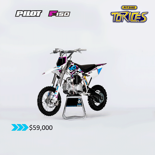 PILOT-F-150-PITBIKE-TORICES-3