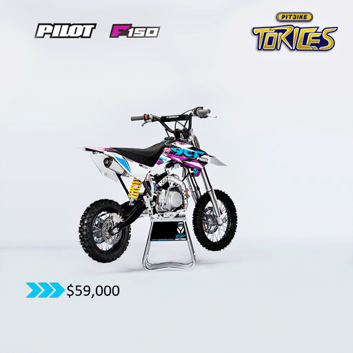 PILOT-F-150-PITBIKE-TORICES-4