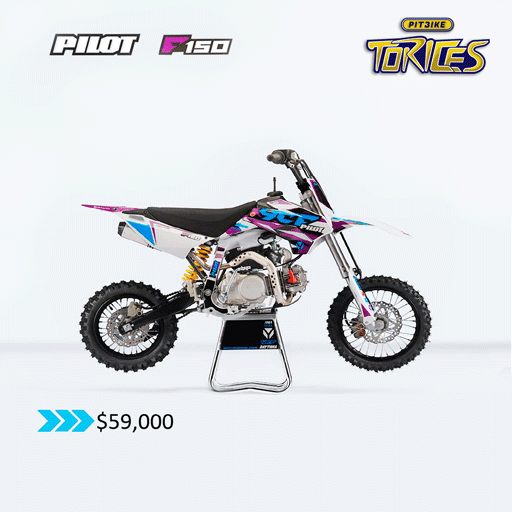 PILOT-F-150-PITBIKE-TORICES-5
