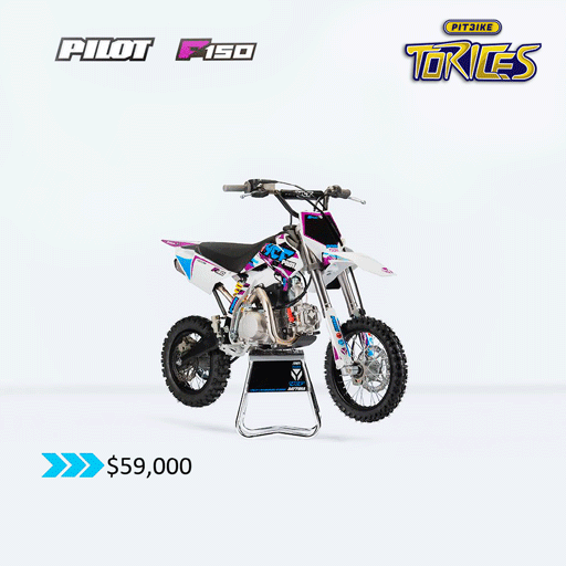 PILOT-F-150-PITBIKE-TORICES-6
