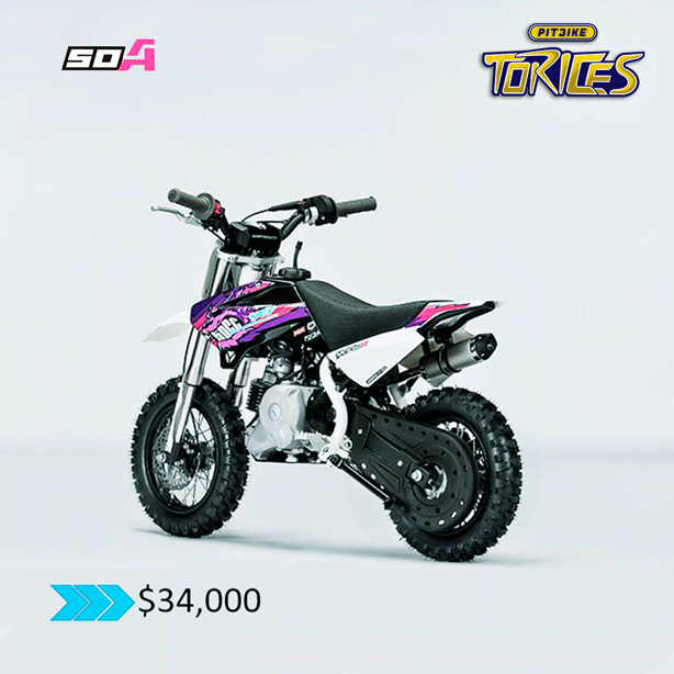 PITBIKE-MODELO-50-A-PITBIKE-TORICES-1