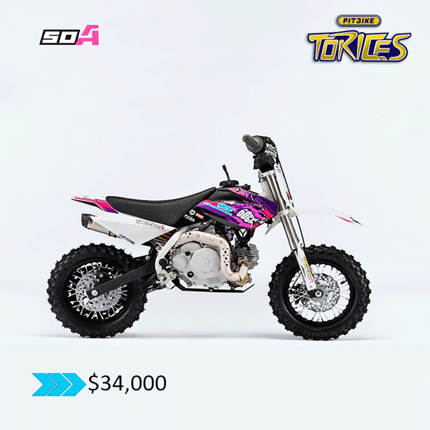 PITBIKE-MODELO-50-A-PITBIKE-TORICES-4