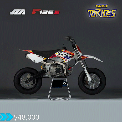 SIA-F-125-PITBIKE-TORICES-1