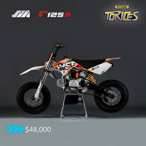 SIA-F-125-PITBIKE-TORICES-2