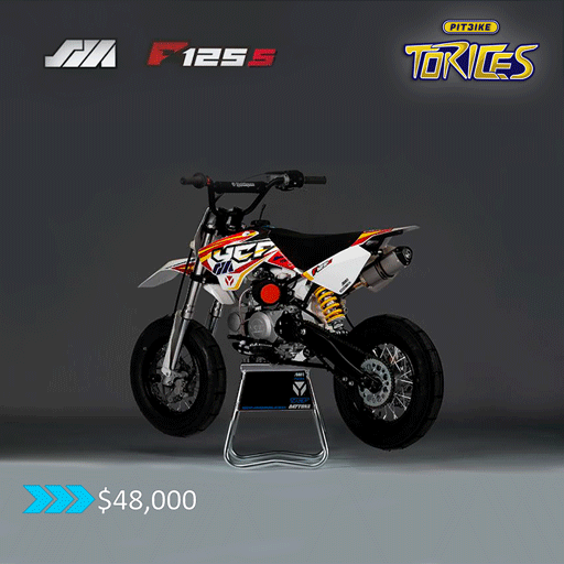 SIA-F-125-PITBIKE-TORICES-3
