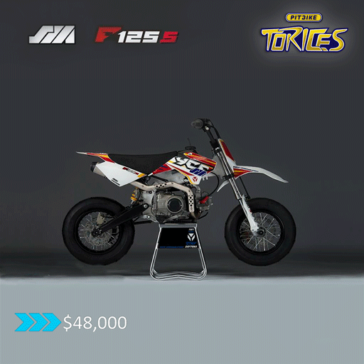 SIA-F-125-PITBIKE-TORICES-4