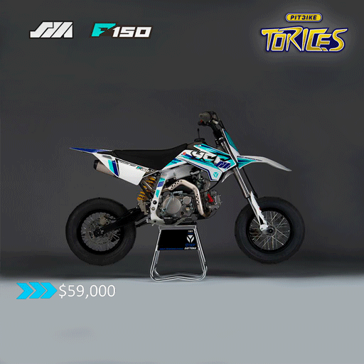 SIA-F-150-PITBIKE-TORICES-1