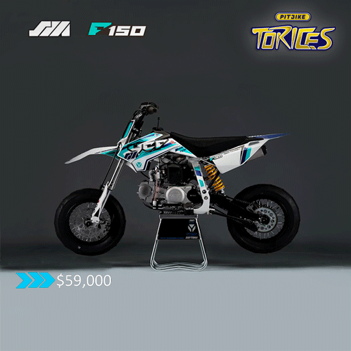 SIA-F-150-PITBIKE-TORICES-2