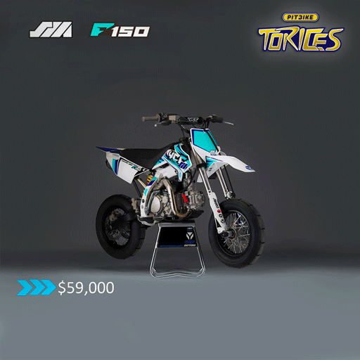 SIA-F-150-PITBIKE-TORICES-3