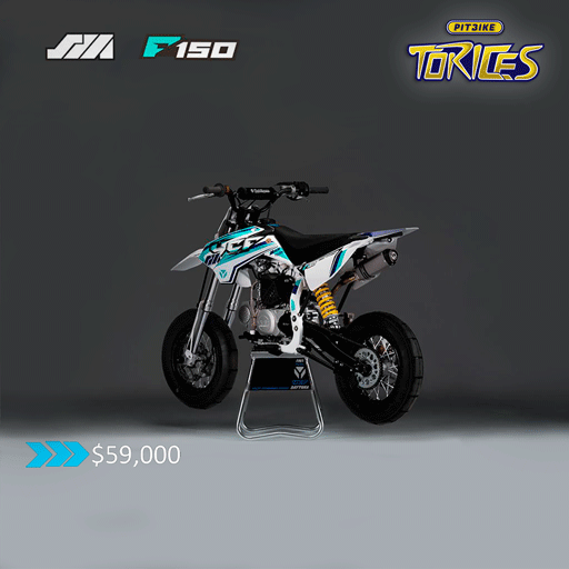 SIA-F-150-PITBIKE-TORICES-4
