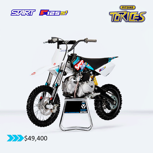 START-F-125-PITBIKE-TORICES-2