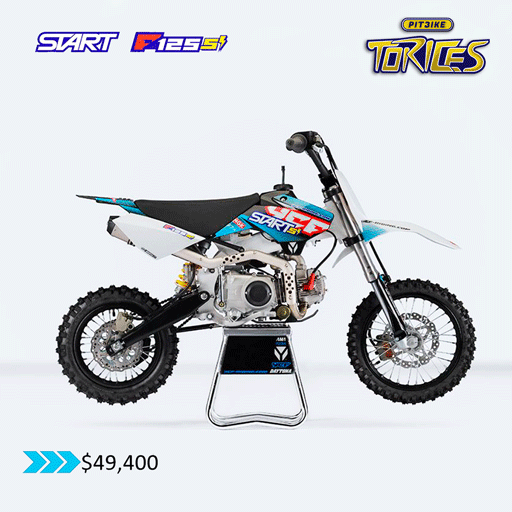 START-F-125-PITBIKE-TORICES-3