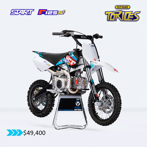START-F-125-PITBIKE-TORICES-4