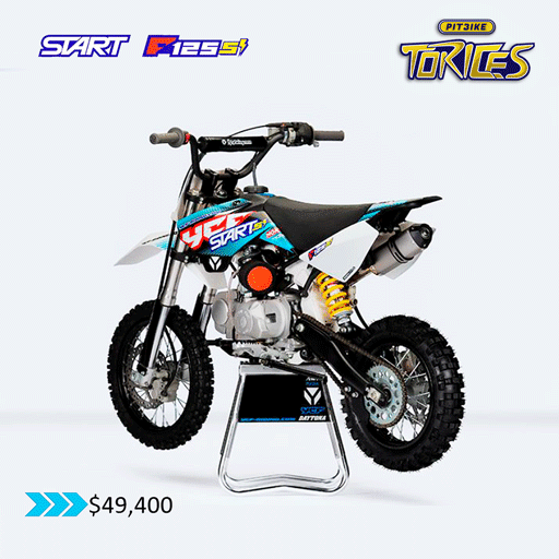 START-F-125-PITBIKE-TORICES-5png