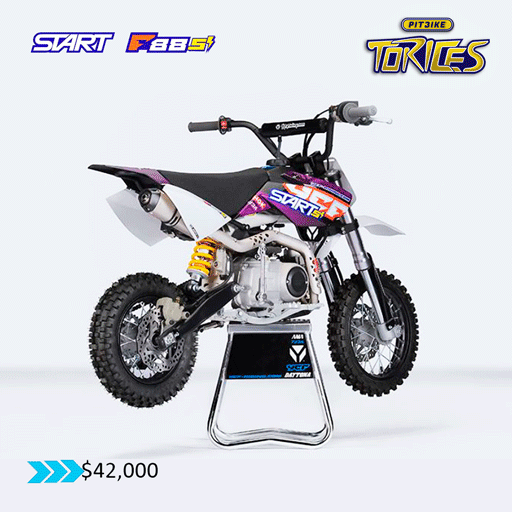 START-F-88-PITBIKE-TORICES-2