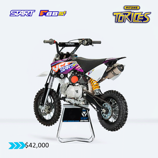 START-F-88-PITBIKE-TORICES-3