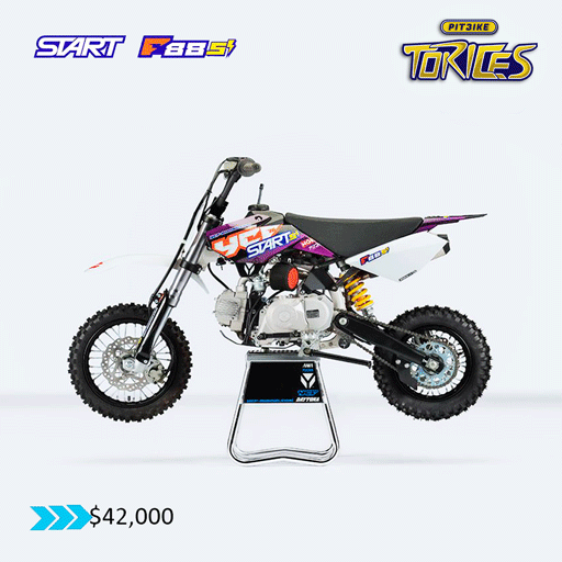START-F-88-PITBIKE-TORICES-5