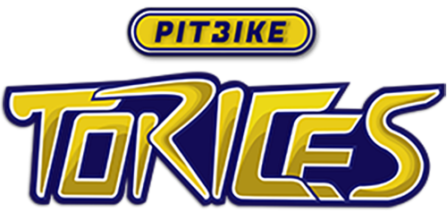 logo-pitbike-torices-500PX